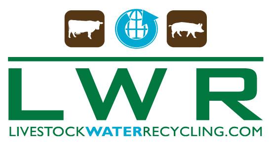 lwr-logo